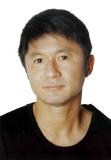 武田 修宏