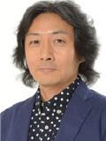 Kousei Asami