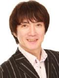 Chokki Ishikura