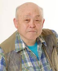 話題の続編「テルマエロマエⅡ」に出演! 木下貴夫