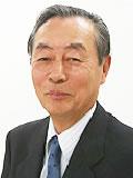 Haruo Kubo