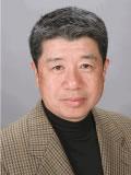 Katsuhiko Tamura