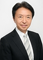 Jun Ogura