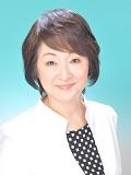 Natsuko Shimizu
