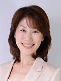 Yukiko Hatamoto