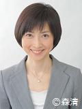 Yukari Kanke