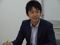 ZIP!」の安藤翔アナ講師デビュー! | 日テレ学院