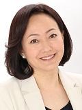 Yuko Kimura