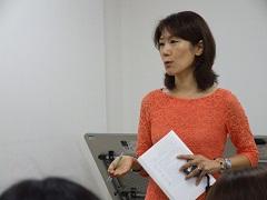 旗本さん授業1