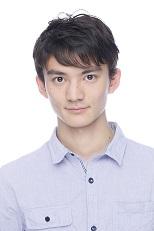 TBS金曜ドラマ「表参道高校合唱部!」で魅せる顔芸!?弾ける!千葉一磨