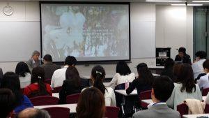 20150512_191154 第一線 教室セミロング 田原氏&猪子氏