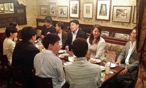 20151027_211926 渡辺康幸氏 懇親会2
