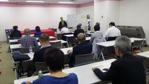 20151008_190527 麹町落語塾 教室ロング