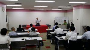 20151021_194728 麹町落語塾 教室ロング