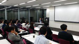 20151027_191814 第一線 渡辺康幸氏 教室