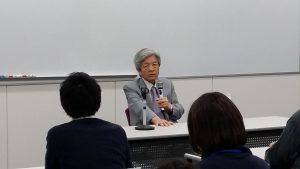 20160119_190601 田原総一朗 講師