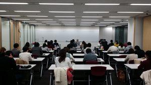 20160119_190542 田原講師 大ロング