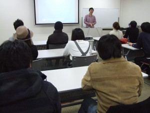 20160213バラエティ【原講師+生徒さん】