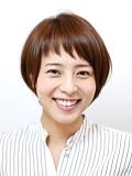 Marie Ueda