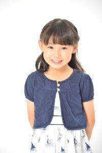 内田未来①DSC_6033