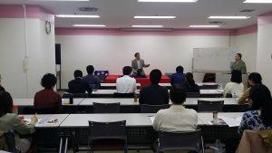20160413_192104 寛太さん 教室ロング