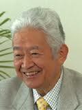Yasushi Kunou