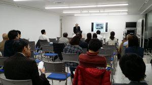 20171122_歌舞伎講座 教室ロング