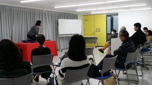 20171109_落語〔昼木〕教室ロング