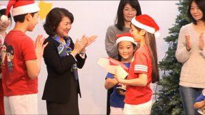 2017クリスマス課題発表V切出し (54)