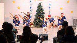 2017クリスマス課題発表V切出し (39)