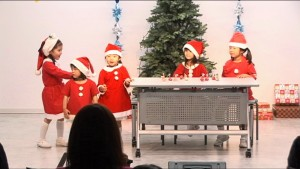 2017クリスマス課題発表V切出し (14)
