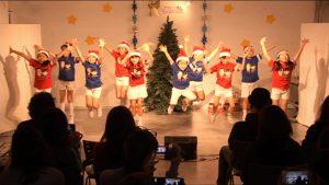 2017クリスマス課題発表V切出し (1)