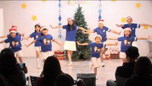 2017クリスマス課題発表V切出し (37)