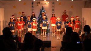 2017クリスマス課題発表V切出し (58)