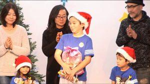 2017クリスマス課題発表V切出し (56)