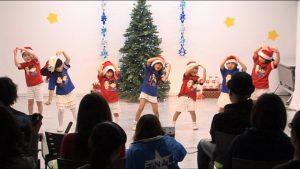 2017クリスマス課題発表V切出し (33)