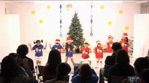 2017クリスマス課題発表V切出し (6)
