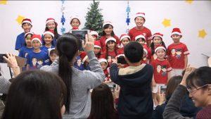 2017クリスマス課題発表V切出し (69)
