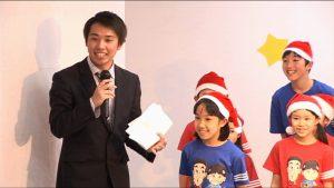 2017クリスマス課題発表V切出し (7)