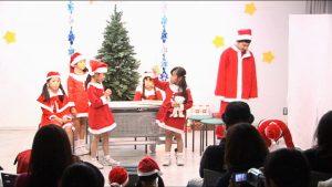 2017クリスマス課題発表V切出し (23)