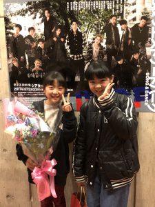 20171227純&陽ph
