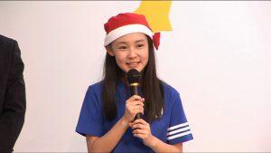 2017クリスマス課題発表V切出し (34)
