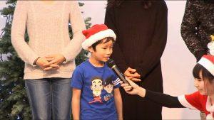 2017クリスマス課題発表V切出し (48)