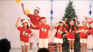 2017クリスマス課題発表V切出し (45)