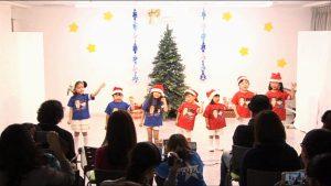 2017クリスマス課題発表V切出し (5)