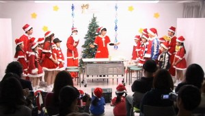 2017クリスマス課題発表V切出し (31)