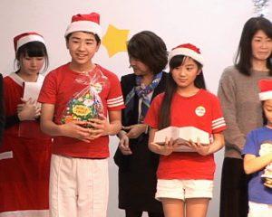 2017クリスマス課題発表V切出し (71)