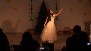 2017クリスマス課題発表V切出し (72)