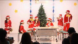 2017クリスマス課題発表V切出し (20)