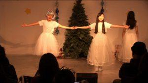 2017クリスマス課題発表V切出し (73)